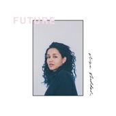 Eliza Shaddad - This is My Cue