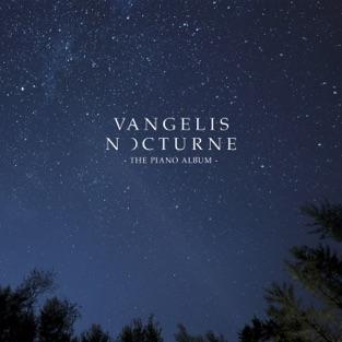 Vangelis – Nocturne [iTunes Plus AAC M4A]