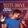Teste Drive - Single