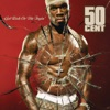 Get Rich or Die Tryin', 50 Cent