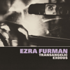 Ezra Furman - Love You So Bad artwork