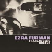 Listen to 30 seconds of Ezra Furman - Love You So Bad