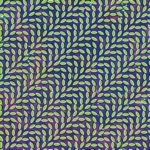 Animal Collective - Summertime Clothes