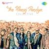 The Manoj Pandya Collective Single