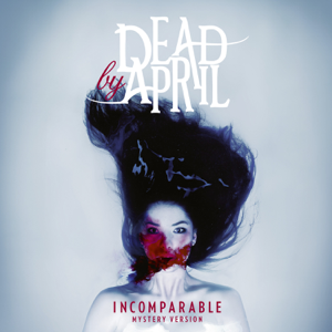 Dead By April - Dreaming