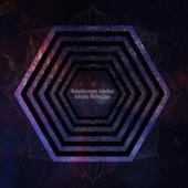Kaleidoscope Jukebox - Broken