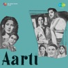 Aarti Original Motion Picture Soundtrack