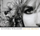 Lucinda Williams - Well, Well, Well