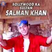 Bollywood Ka Sultan Salman Khan