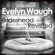 Evelyn Waugh - Brideshead Revisited (Unabridged)
