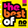 The Best Of - No Name