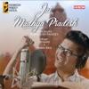 Jai Jai Madhya Pradesh feat Asees Kaur Single