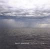 Ketil Bjørnstad - Seafarer's Song bild