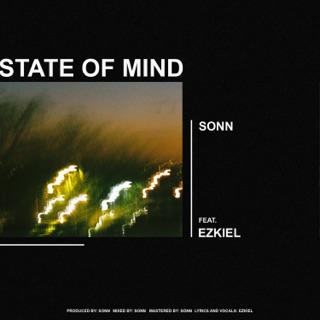 Iroh - Single by Sonn on Apple Music