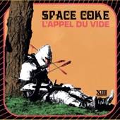 Space Coke - Thelemic Ritual