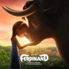 Ferdinand - Official Soundtrack