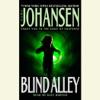 Blind Alley (Unabridged)