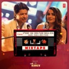 Sun Zara Tujhe Bhula Diya From T Series Mixtape Single