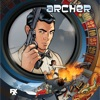 Archer, Season 6 - Synopsis and Reviews