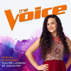 You're Lookin' At Country (The Voice Performance) - Chevel Shepherd
