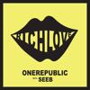 OneRepublic & Seeb - Rich Love artwork