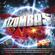 Various Artists - Kizombas Do Ano Vol. 3