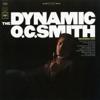O.C. Smith - That's Life (Live) artwork
