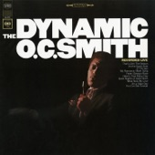 O.C. Smith - On a Clear Day You Can See Forever (Live)