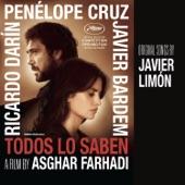 Javier Limon - Se Muere por Volver