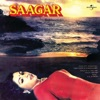 Saagar (Original Soundtrack)