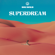 Superdream - Big Wild - Big Wild