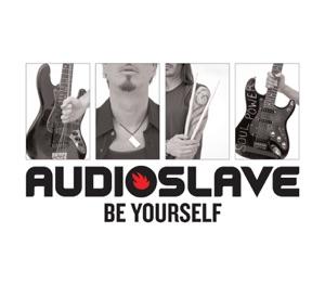 Be Yourself (International Version) - Single