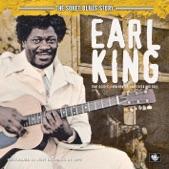 Earl King - Let's Make a Better World
