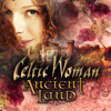 Celtic Woman - Ancient Land  artwork