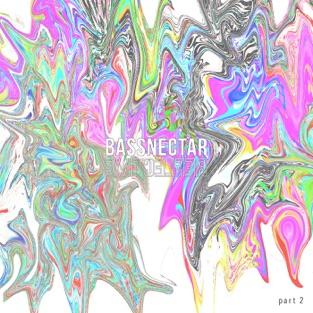 Reflective, Pt. 2 – EP – Bassnectar