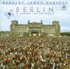 Barclay James Harvest - Berlin (1980 Berlin Live Version) artwork