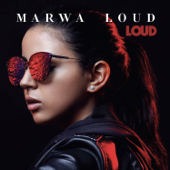 Bad Boy - Marwa Loud