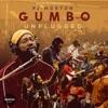 PJ Morton - Gumbo Unplugged Live Album