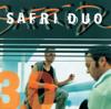 Safri Duo - Rise bild