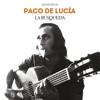 Paco de Lucía - Entre Dos Aguas (Directo en Montreux Casino 1978 / Remastered 2015) artwork