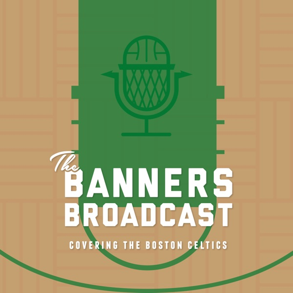 The Garden Report   Boston Celtics Post Game Show from TD Garden
