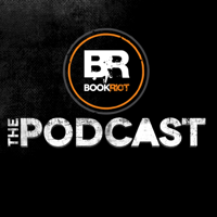 Book Riot - The Podcast podcast