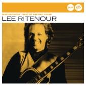Lee Ritenour - Boss City