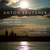 Bruckner: Mass No. 3 in F Minor, WAB 28 (Live) - Mainz Cathedral Choir, Mainz Cathedral Orchestra & Karsten Storck