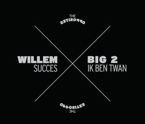 The Opposites - Succes / Ik Ben Twan