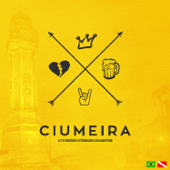 [Download] Ciumeira (Ao Vivo) MP3