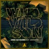 Wild Wild Son (feat. Sam Martin) - Single