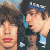 Hand of Fate - The Rolling Stones