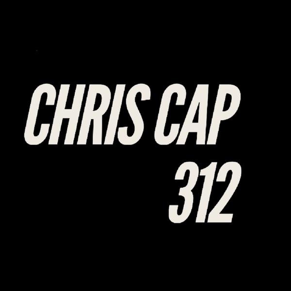312 - Single