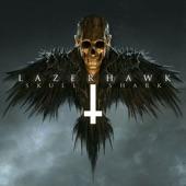 Lazerhawk - Brothers